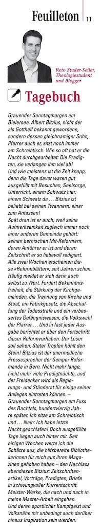 Tagebuch 3 (8-2014)