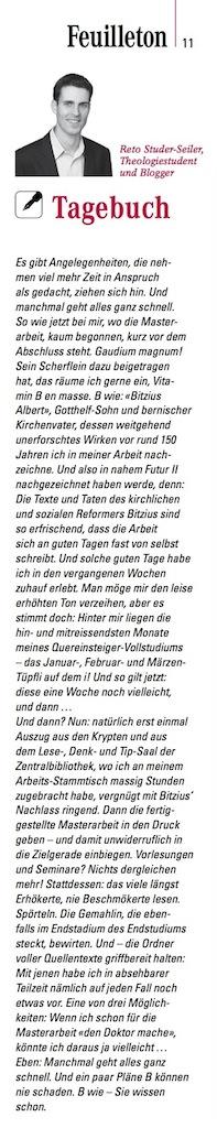 Tagebuch 4 (13-2014)
