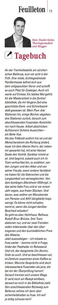 Tagebuch 5 (19-2014)