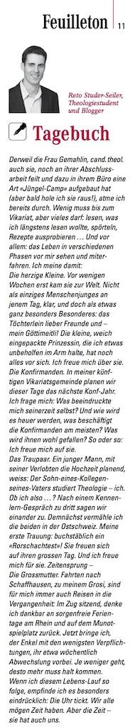 Tagebuch 6 (24-2014)