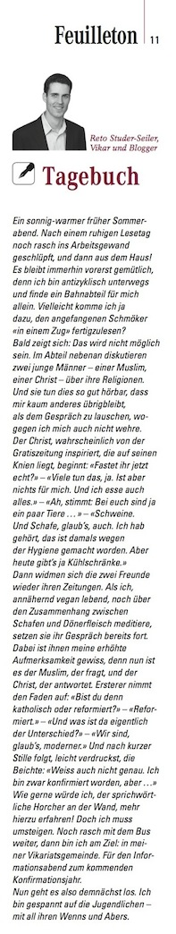 Tagebuch 7 (30.31-2014)